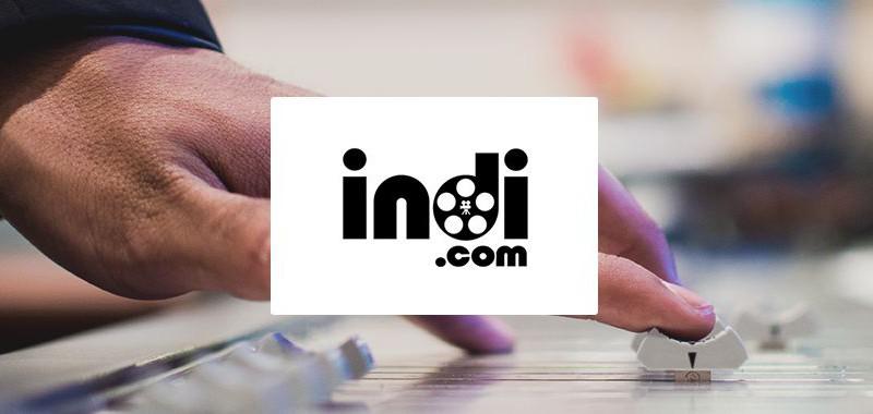 Indi.com