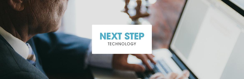 Next Step Technology